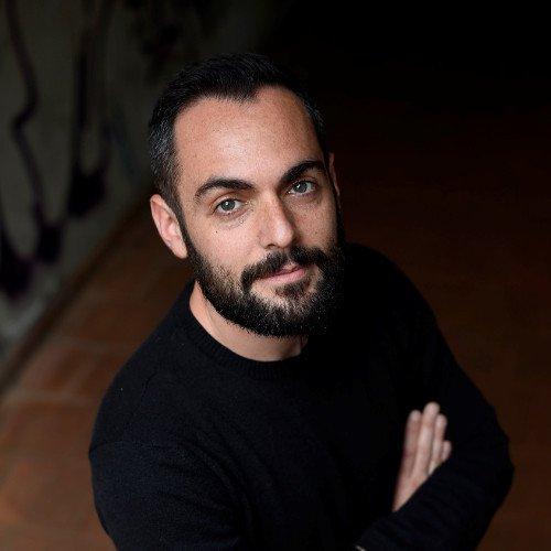 Matteo Gazzarri