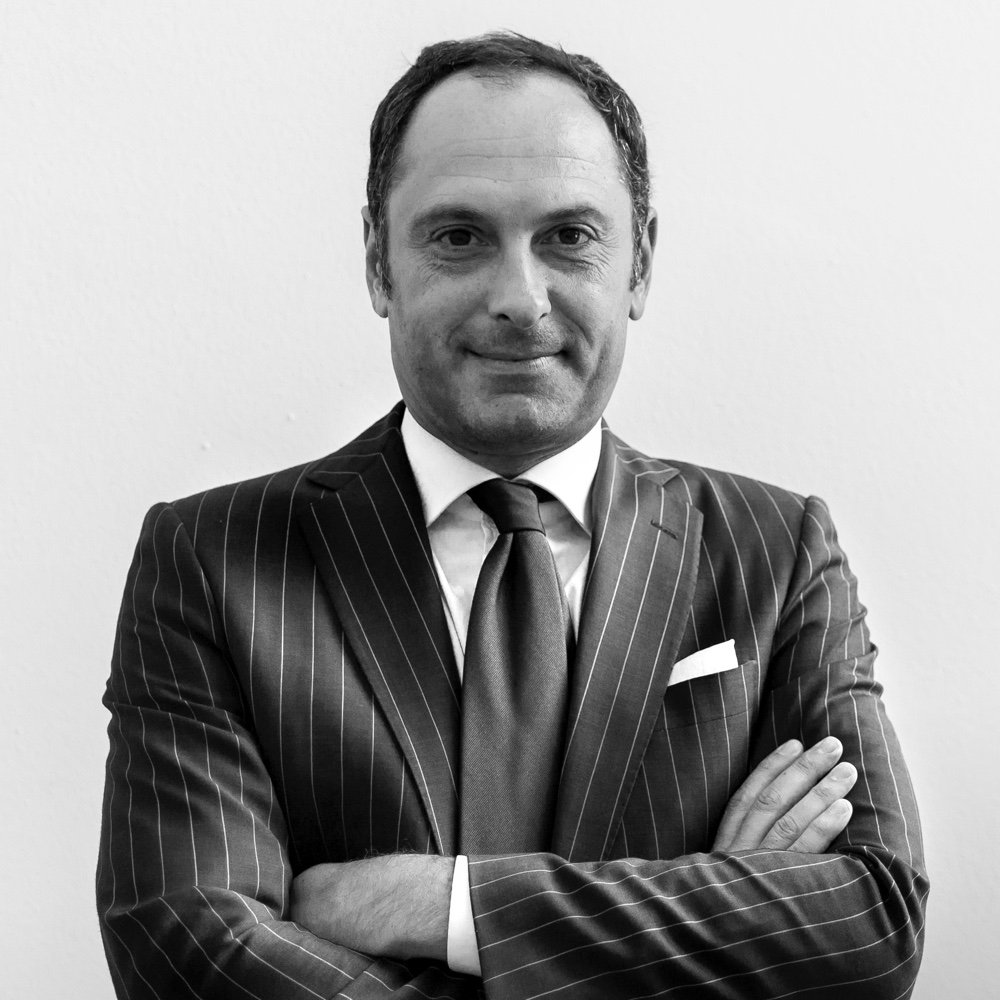 Stefano Mereu