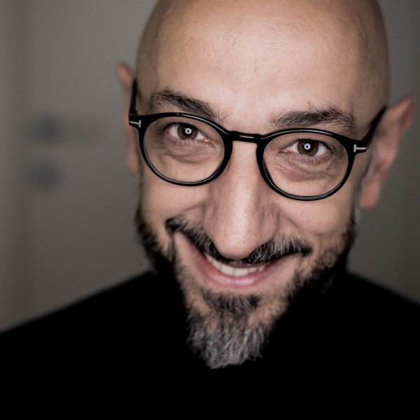 Giuseppe Mayer