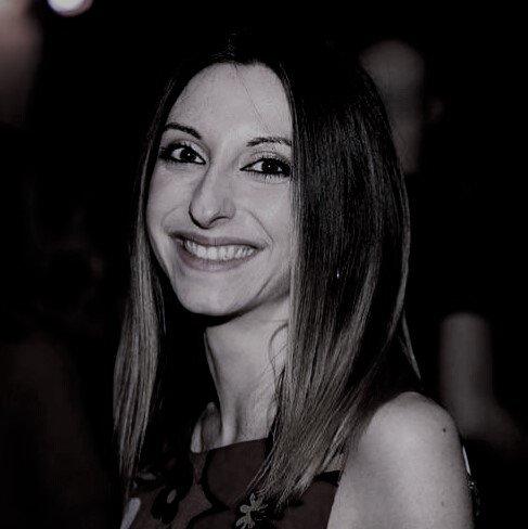 MARTINA CASTIGLIA